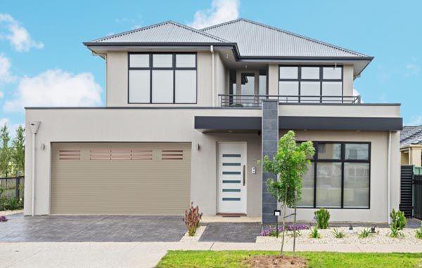 Giải pháp chất lượng cho ngôi nhà bạn